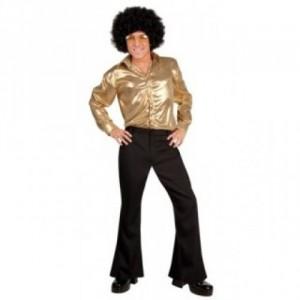 Disco kleding